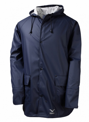 Rainbird Burra Adults Jacket