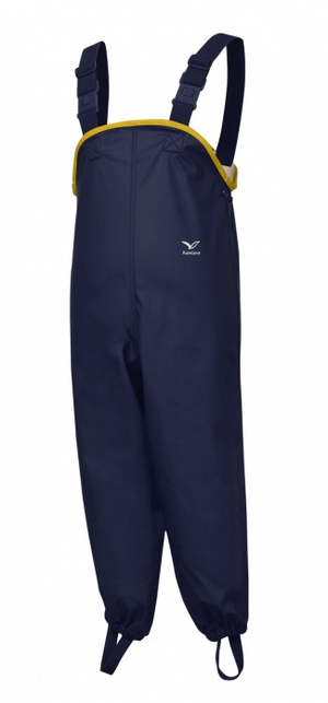 Rainbird Kids Puddle Suit