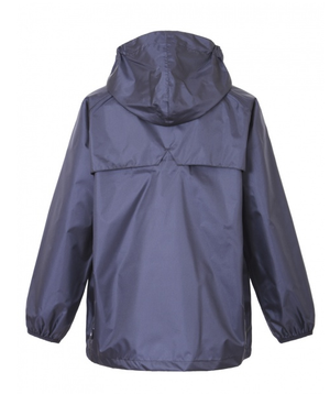 Rainbird Go-Stow Kids Jacket