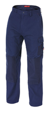 Hard Yakka Legends Pants (discontinued code)