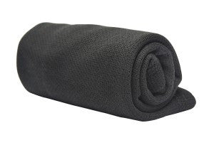 Atka Ultra Fast Dry Towel Small