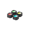 Led Lenser Colour Filter Set 32.5mm