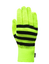 XTM Dynamo Knitted Glove Liner