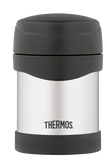 Thermos 290ml Stainless Steel Vacuum Insulated Food Jar
