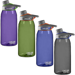 Camelbak Chute 1L Water Bottle