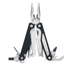 Leatherman Charge ALX w/ Premium Leather Sheath
