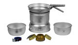 Trangia 27-1 Ultra Light Camp Stove