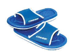 Cressi Lipari Junior Kids Sandals