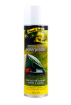 Joseph Lyddy Camping & Outdoor Waterproofing Spray 300gm