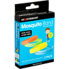 Mozzigear Mosquito Band Kids Size (2 Pack)