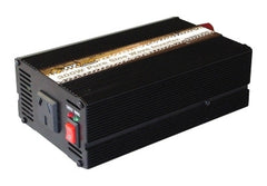 Oztrail 300w Pure Sine Wave Inverter