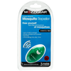 Mozzigear Mosquito Portable Ultrasonic Repeller