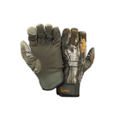 Spika Hunter Utility Glove