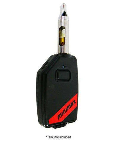Minimax FOB Vape Battery