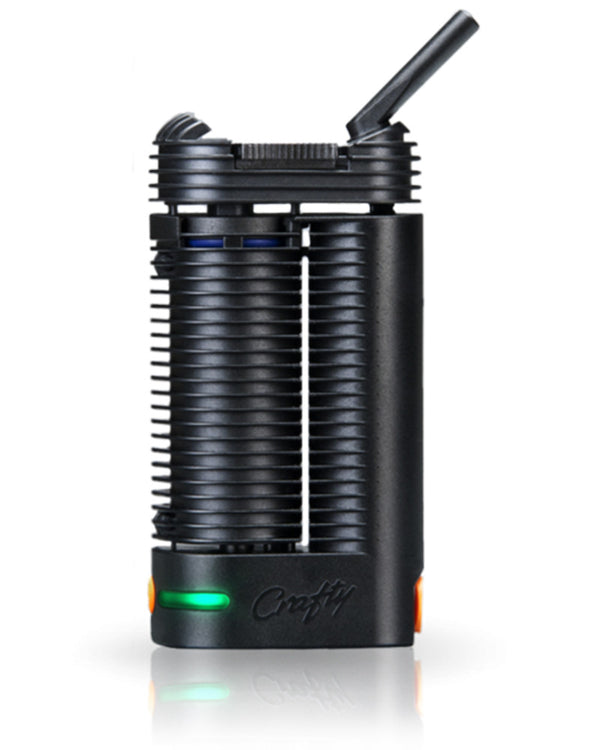 Crafty Vaporizer - Lifted Bodega  - 1