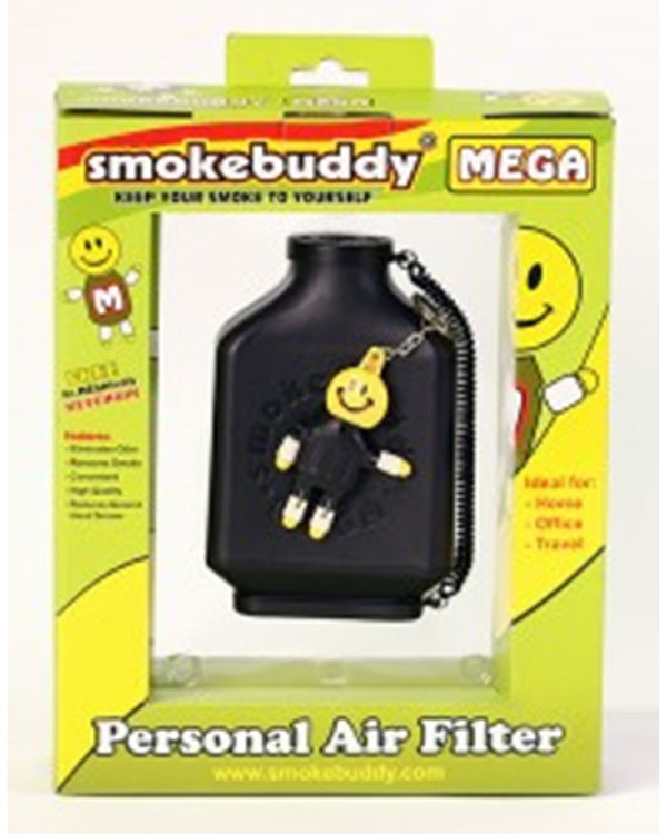 Smoke Buddy Mega - Lifted Bodega  - 1