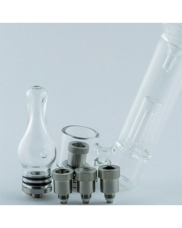 SOURCE Nail 510 Attachment - Lifted Bodega  - 1