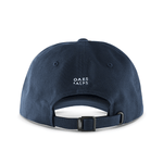 Load image into Gallery viewer, Navy Hat