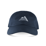 Load image into Gallery viewer, FREE Navy Hat