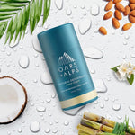 Load image into Gallery viewer, Natural Deo - Coconut Capri