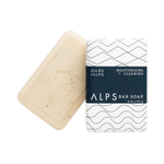 Load image into Gallery viewer, Moisturizing Alps Bar Soap