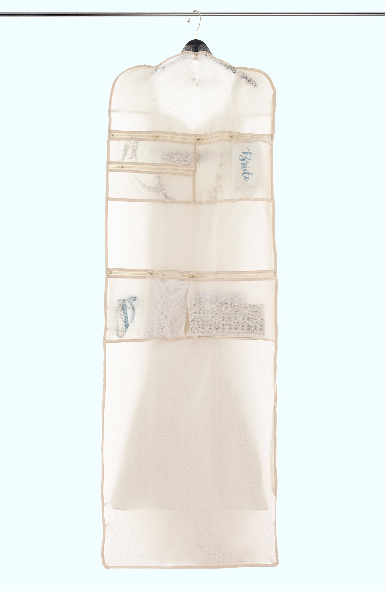 The Ultimate Wedding Dress Bag Best Way To Pack For Your Wedding