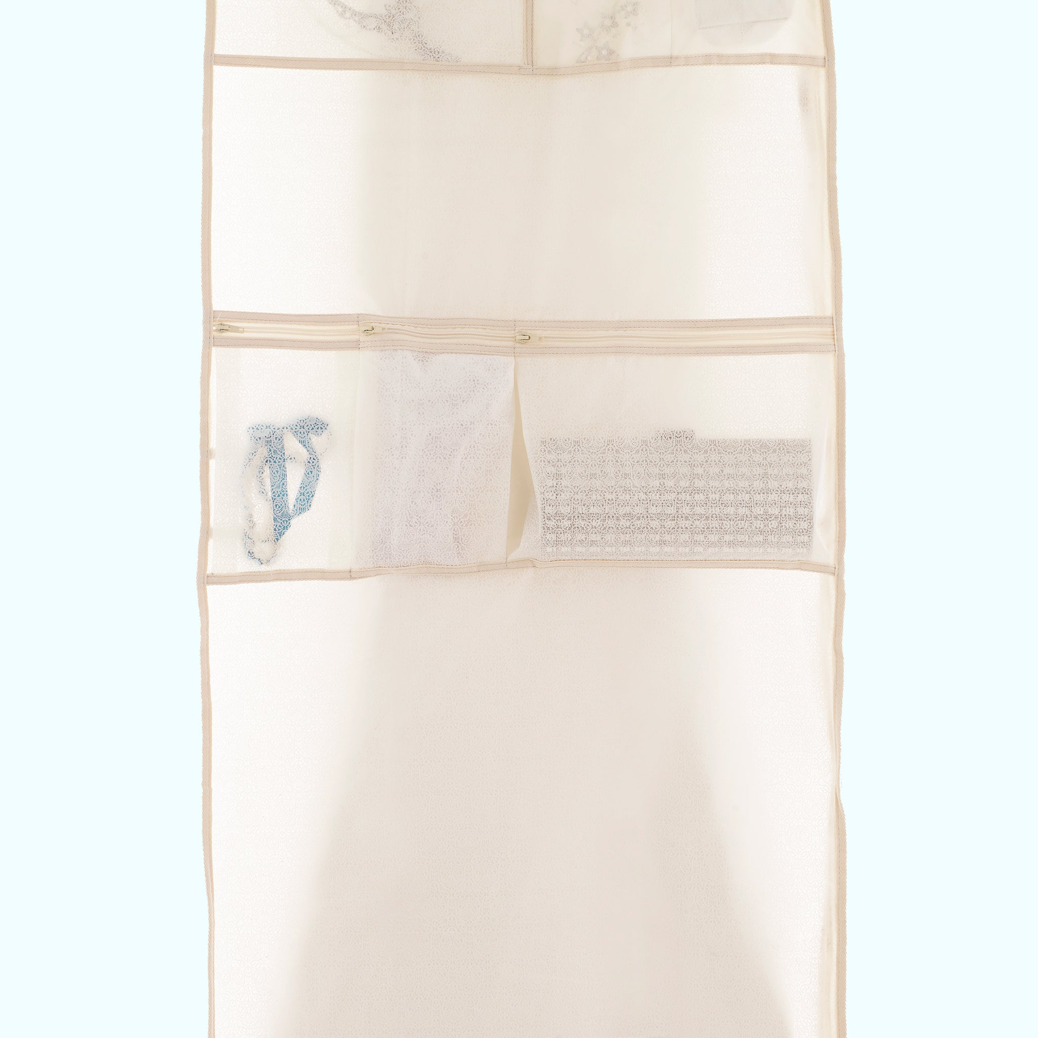 The Ultimate Wedding Dress Bag: Best Way to Pack for Your Wedding ...