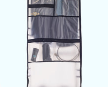 The Ultimate Garment Bag