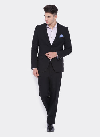 Black_SlimFit_Suit