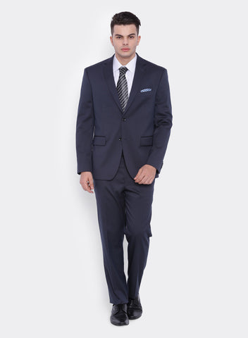 DarkBlue_RegularFit_Suit