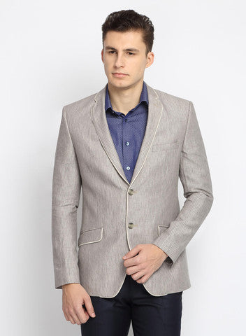 Linen suits for men at suitlimited
