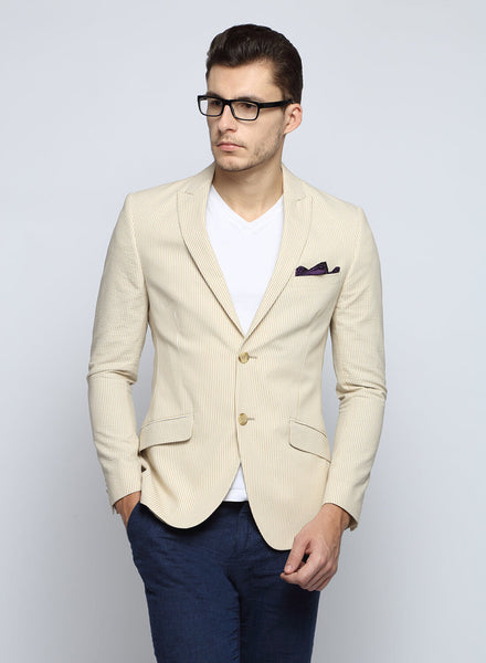 Summer men's Suits at Suitlimited