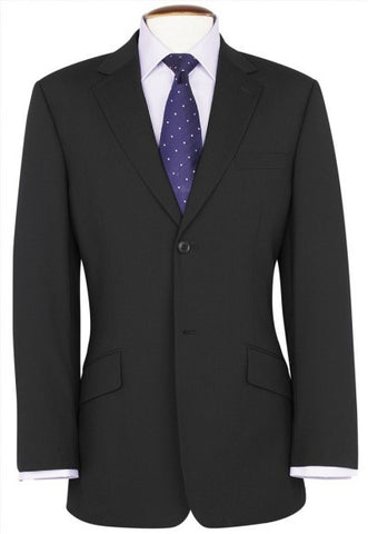 Suits basic colours on suitltd blog