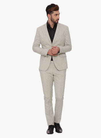 Buy Mens Formal Suits At Best Prices Online In India At Suitltd