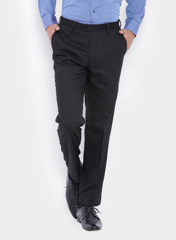 a4993c72724 Buy Mens Formal and Smart Casual Trousers for Online in India – SUITLTD