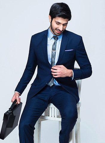 a2c943c53e0 Buy Stylish Men s Wear Online - SuitLtd