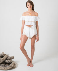 Lost-Lorelei-Siren-Short-Spell-Designs-Beach-Fashion