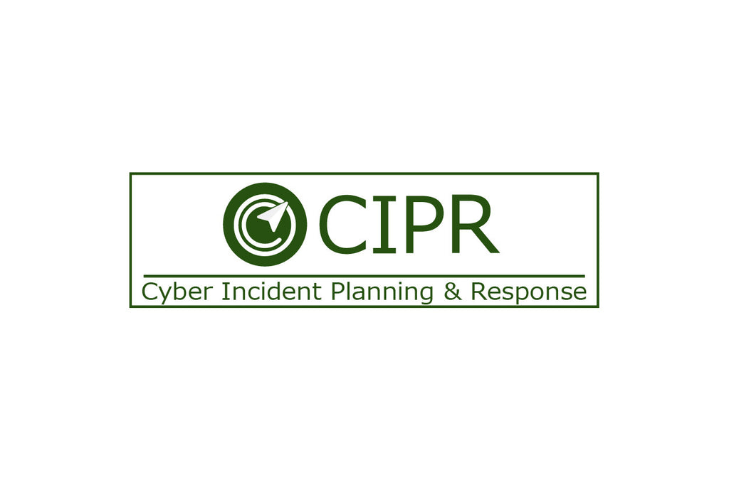 Cyber Incident Planning & Response Training