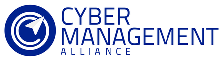 Cyber Management Alliance