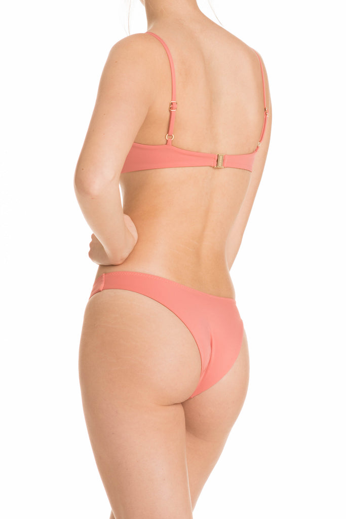 Anais Bottom in Rosewater