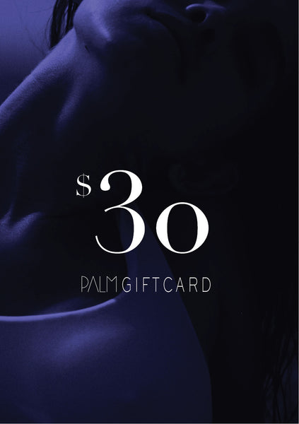 Gift Card - Palm Swimwear - 5