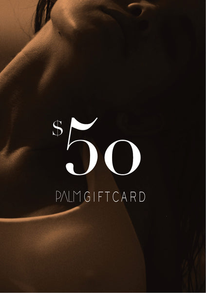 Gift Card - Palm Swimwear - 4