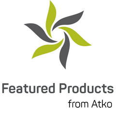 Atko - Featured Products