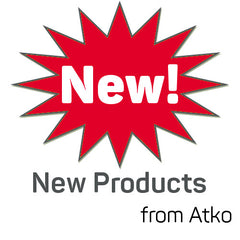 Atko - New Products