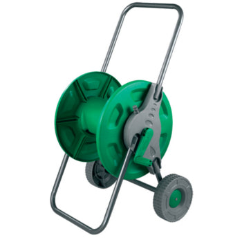 Hose Trolley Cart