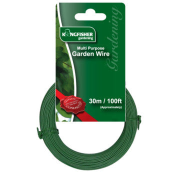 Multi Purpose Garden Wire