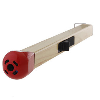 Matchstick Lighter - 18cm