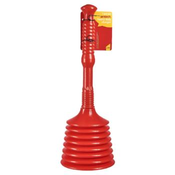 Plunger Heavy Duty Large