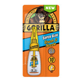 Gorilla Superglue Brush
