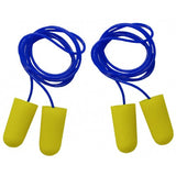 Ear Plugs Corded